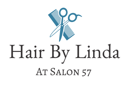 Hair by Linda | Hairdresser Grimsby